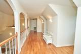 5803 Muirfield Ln - Photo 41