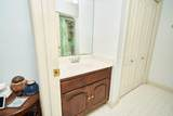 5803 Muirfield Ln - Photo 44
