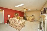5803 Muirfield Ln - Photo 46