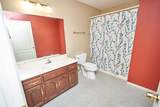 5803 Muirfield Ln - Photo 47