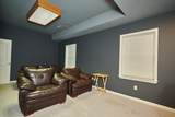 5803 Muirfield Ln - Photo 49