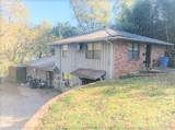 4808 16th Ave - Photo 1