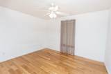 2105 Brentwood Tr - Photo 10