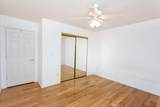 2105 Brentwood Tr - Photo 11