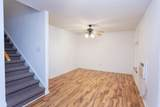 2105 Brentwood Tr - Photo 15