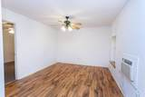 2105 Brentwood Tr - Photo 16