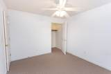 2105 Brentwood Tr - Photo 18