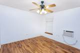 2105 Brentwood Tr - Photo 19