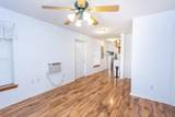 2105 Brentwood Tr - Photo 20