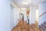 2105 Brentwood Tr - Photo 21