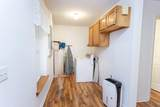2105 Brentwood Tr - Photo 22