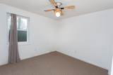 2105 Brentwood Tr - Photo 23