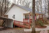 2105 Brentwood Tr - Photo 32