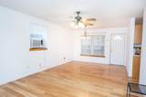 2105 Brentwood Tr - Photo 4