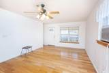 2105 Brentwood Tr - Photo 5