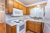 2105 Brentwood Tr - Photo 7