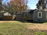 5519 Woodlawn Dr - Photo 20