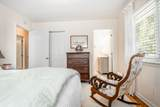 108 Forrest Ave - Photo 12