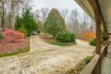 438 Windy Hollow Ln - Photo 28