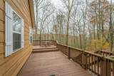 438 Windy Hollow Ln - Photo 29