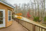 438 Windy Hollow Ln - Photo 34