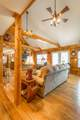 438 Windy Hollow Ln - Photo 44