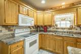 438 Windy Hollow Ln - Photo 60