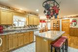 438 Windy Hollow Ln - Photo 61