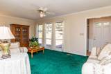 3001 Clifton Ter - Photo 15