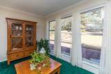 3001 Clifton Ter - Photo 16