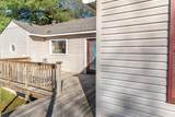 3001 Clifton Ter - Photo 40