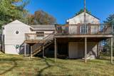 3001 Clifton Ter - Photo 43