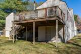 3001 Clifton Ter - Photo 44