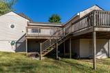 3001 Clifton Ter - Photo 45