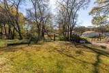 3001 Clifton Ter - Photo 46