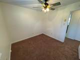 4610 Aster Dr - Photo 17