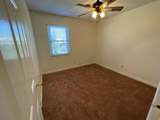 4610 Aster Dr - Photo 18