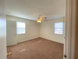 4610 Aster Dr - Photo 19