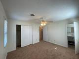 4610 Aster Dr - Photo 20