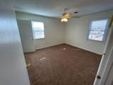 4610 Aster Dr - Photo 21