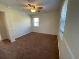 4610 Aster Dr - Photo 22