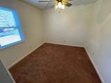 4610 Aster Dr - Photo 23