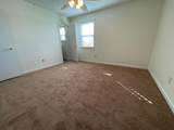 4610 Aster Dr - Photo 24