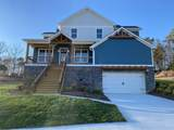 8673 Woodbury Acre Ct - Photo 1