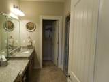 82 Canyon Villa Rd - Photo 10