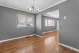 1202 Collins Cir - Photo 5