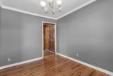 1202 Collins Cir - Photo 6