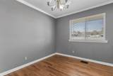 1202 Collins Cir - Photo 7