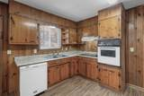 1202 Collins Cir - Photo 8