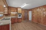 1202 Collins Cir - Photo 9